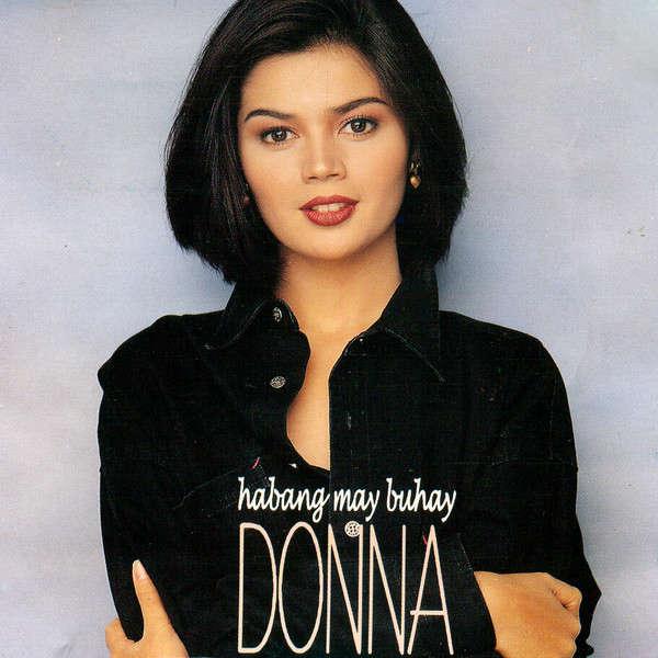 Habang May Buhay ⋆ Best Pinoy Song Lyrics