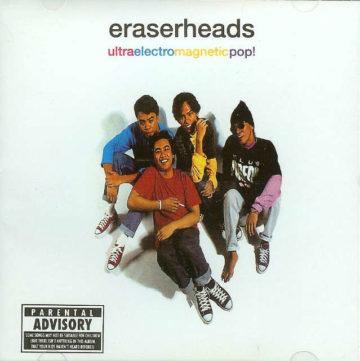 Eraserheads Ultraelectromagneticpop 20130824