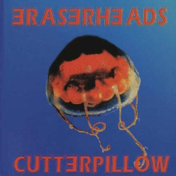 cutterpillow 001