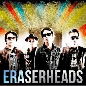 eraserheads 02