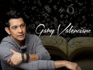 Gary Valenciano ⋆ Best Pinoy Song Lyrics