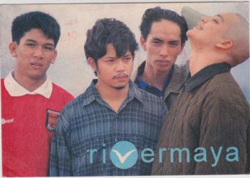 rivermaya 04