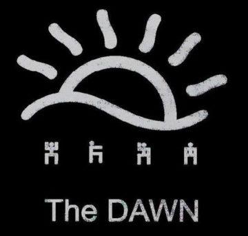 the dawn 002
