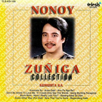 nonoy zuniga collection 001