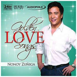 pure golden love songs 001