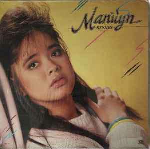 manilyn reynes 01