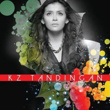 K Z Tandingan 2016